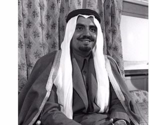 قبل 89 عام.. السعودية تتوحد على يد الملك عبد العزيز آل سعود