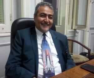 الخميس.. ورشة لنقابة البيطريين حول حمي الضنك في مصر
