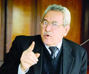 تأجيل جلسة محاكمة قاتل أمين الشرطة بجنوب سيناء لـ13 سبتمبر