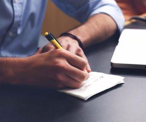 5 نصائح صحية تساعد في الحفاظ على روتين العمل من المنزل