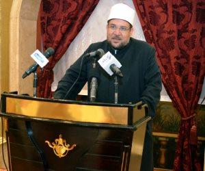 رئيس القطاع الديني: تم اعتماده 1051 مكتبا لتحفيظ القرآن