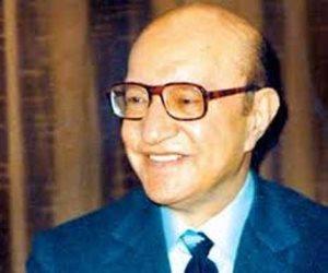 """فى ذكرى وفاته.. اعرف رحلة موسيقار الأجيال اللواء الدكتور """"محمد عبد الوهاب"""" من خلال صورة النادرة"""