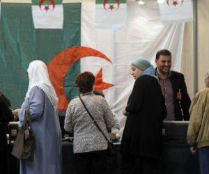 فتح أبواب مراكز الانتخابات التشريعية بالجزائر