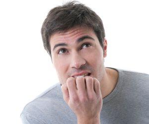 المواد الحافظة بالأغذية قد تساعد فى علاج مرض الفصام