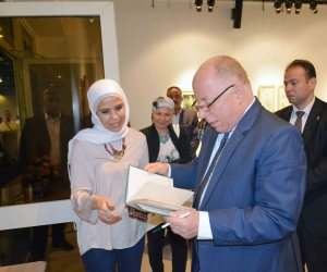 """""""ثقافة النواب"""" تؤجل مناقشة الاستجوابات بشأن مواجهة الإرهاب لحين حضور الوزير"""