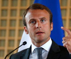 صحف بلجيكية: ماكرون يتقدم على لوبان بـ 60 % من الأصوات حتى الآن