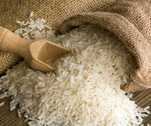"""اصنعي بنفسك مقشر طبيعي للبشرة بمكون بسيط .. كلمة السر في """"الأرز"""""""