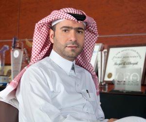 وزير الإسكان السعودى: مليون و600 ألف وحدة سكنية عجز فى المملكة