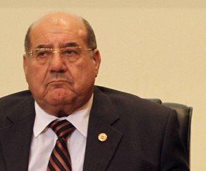 حجز دعوى عدم دستورية قانون الضريبة علي العقارات للحكم لجلسة 2 يونيو