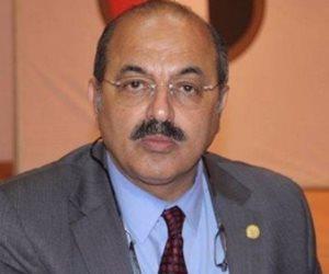 رئيس اللجنة الأولمبية : تأجيل انتخابات الاتحادات للعام المقبل وفقاً للقانون