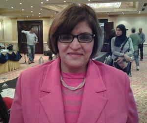 نائبة تطالب وزير الصحة بإعادة بناء وحدة رعاية بقرية البياضية