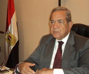 دبلوماسي سابق لـ«ON Live»: مصر أكبر بكثير من أن تشكو أصغر دولة عربية (فيديو)