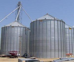 كشف حساب الحكومة خلال عامين.. زيادة مخزون القمح الاستراتيجي لـ2.37 مليون طن