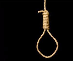 """الإعدام لـ 13 متهما في قضية تنظيم """"أجناد مصر"""" الإرهابي"""