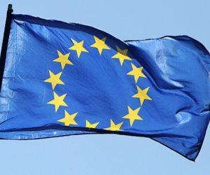 الاتحاد الأوروبى سيرفع سويسرا والإمارات من قائمة الملاذات الضريبية