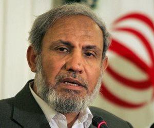 استقالة الزهار ليست الأولى.. خلافات وقضايا تعزز الانشقاق في صفوف حماس