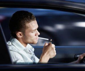 احذر الغرامات الجديدة.. التدخين في المنشآت والمواصلات وقضاء الحاجة في الشوارع