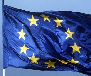 الاتحاد الأوروبي يعرب عن قلقه بعد موافقة تركيا إرسال قوات عسكرية إلى ليبيا