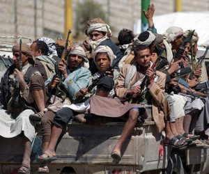 مقتل وإصابة 4 حوثيين في هجوم للمقاومة الشعبية بمحافظة الحديدة
