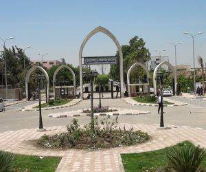 اليوم.. افتتاح المنتدى الأول لـ«قادة شباب جامعات الصعيد» بالمنيا