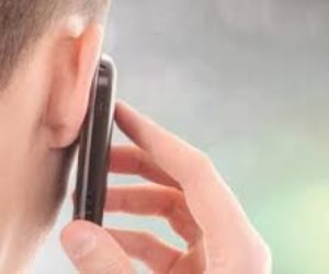 القبض علي عصابة المراهقين لسرقة الهواتف المحمولة بالمقطم