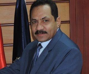 أمن الإسكندرية: تمشيط الأراضي الزراعية والدروب الصحراوية وضبط أسلحة نارية