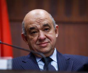 عضو «العليا للحج»: ضوابط الوزارة «صادمة».. وندرس الاستقالة