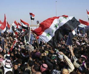 """قوانين إيرانية في العراق تعيد استنساخ """"دولة الفقيه"""""""