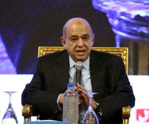 تحركات دبلوماسية لتنمية السياحية بين مصر ولبنان