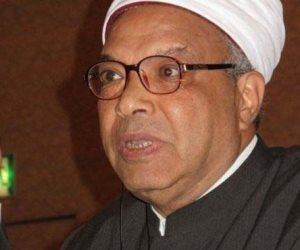 وزير الأوقاف الأسبق ينتقد «التكفير»: يثير الفوضى في المجتمعات
