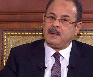 تنفيذ 96 ألف حكم قضائي خلال حملة الأمن العام في الجيزة والقليوبية