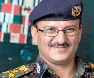 تفاصيل زيارة نجل شقيق علي عبد الله صالح لضريح الزعيم الراحل عبد الناصر