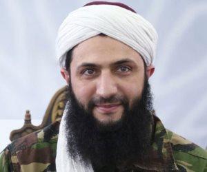 القاعدة في سوريا تبني كلية عسكرية.. ماذا يحدث في إدلب؟