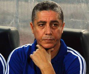 المدير للاتحاد السكندرى: جاهزون للقاء المصري