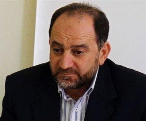 اللجنة الأوليمبية تطلب إستبعاد حمادة المصرى من إنتخابات الجبلاية