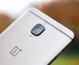 وان بلس تضيف ميزة الفتح بالوجه إلى بعض هواتفها الذكية الجديدة