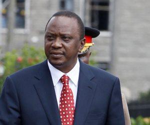 كينيا تسعى من أجل تعزيز التعاملات التجارية مع باكستان