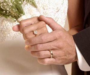 """أهالي طموه بالجيزة: """"نسبة الزواج المبكر في القرية والمنطقة مازالت تتخطى 48% من الزيجات الحديثة"""""""