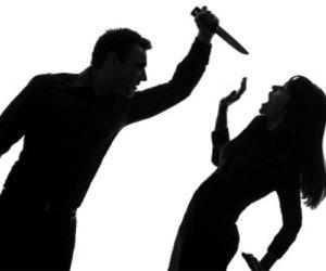 مفيش صاحب يتصاحب.. في جرائم قتل الأصدقاء فتش عن الستات والأموال