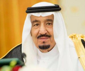 الملك سلمان يوافق على إقامة صلاة العيد بالحرمين دون حضور المصلين