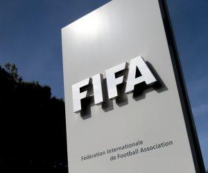 بهدف تحسين المنافسة.. «الفيفا» يفتح الباب أمام شراء حقوق بث مباريات تصفيات كأس العالم في أفريقيا