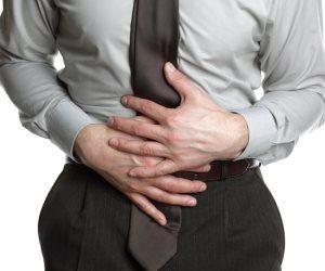هل تعاني من الحموضة؟.. 7 وصفات منزلية «فيهم الخلاصة»