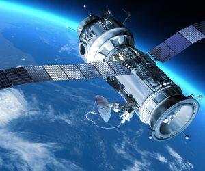 بحجم علبة الأحذية.. ناسا تختبر أقمارا صناعية صغيرة الحجم لتحسين تنبؤات الطقس