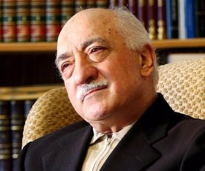 «جولن» «بعبع» للرئيس التركي.. أردوغان يخسر معركة تسليم فتح الله جولن