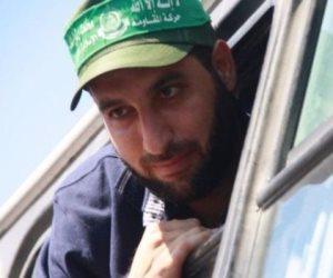 الخيانة تأكل حماس من الداخل... قاتل «مازن فقهاء» عضو بارز بالحركة