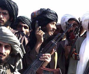 """""""طالبان"""" و""""داعش"""" يتكبدان خسائر فادحة بسبب الغارات شرق أفغانستان"""