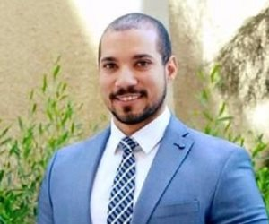«الأوقاف»: إحالة الداعية عبدالله رشدي للتحقيق بسبب مخالفات بديوان عام الوزارة