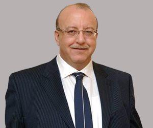 رئيس لجنة الإسكان: قرارات الرئيس اليوم حققت العدالة الاجتماعية للمصريين