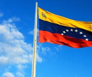 48 قتيلا بفنزويلا منذ بدء التظاهرات فى أول إبريل