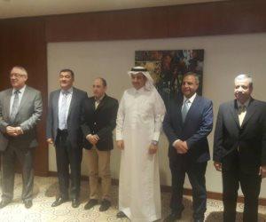 بعد غياب 8 سنوات.. عودة الجمعية العمومية للاتحاد العربي للنقل الجوي إلى مصر